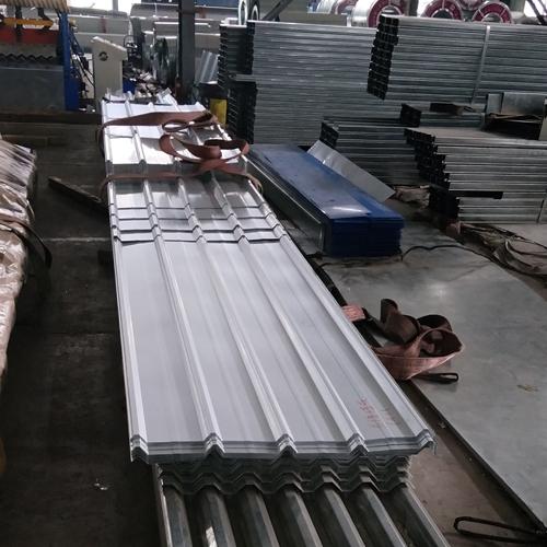 720型楼承板